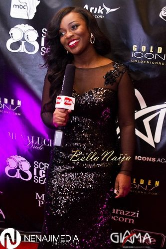 2013 Golden Icons Academy Movie Awards in Houston, Texas - October 2013 - BellaNaija020