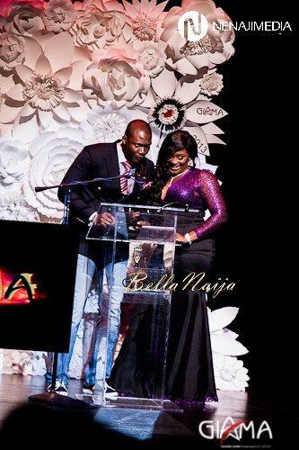 2013 Golden Icons Academy Movie Awards in Houston, Texas - October 2013 - BellaNaija028