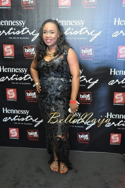 2013 Hennessy Artistry Finale in Lagos - October 2013 - BellaNaija056