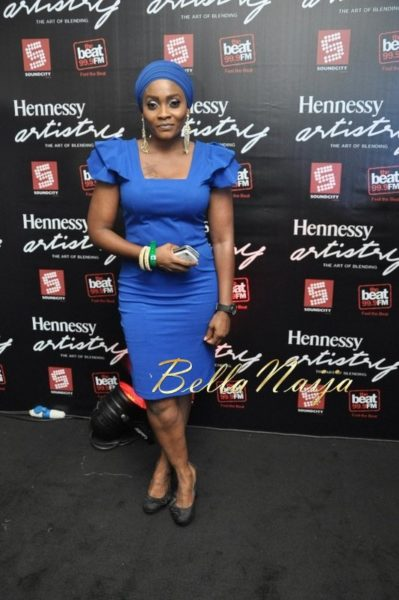 2013 Hennessy Artistry Finale in Lagos - October 2013 - BellaNaija058