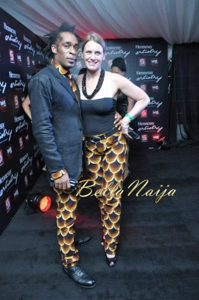 2013 Hennessy Artistry Finale in Lagos - October 2013 - BellaNaija059