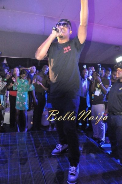 2013 Hennessy Artistry Finale in Lagos - October 2013 - BellaNaija065
