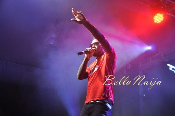 2013 Hennessy Artistry Finale in Lagos - October 2013 - BellaNaija073