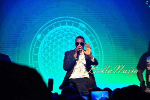 2013 Hennessy Artistry Finale in Lagos - October 2013 - BellaNaija078