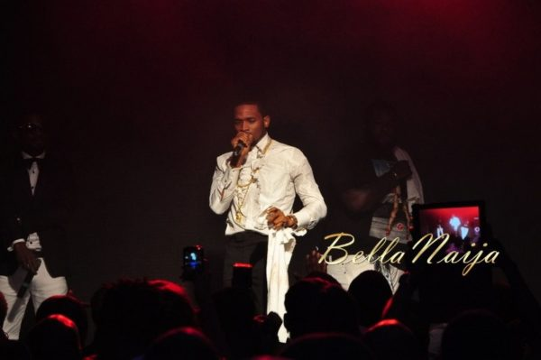 2013 Hennessy Artistry Finale in Lagos - October 2013 - BellaNaija080