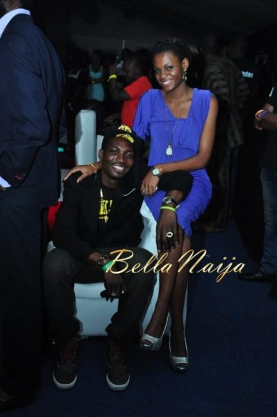 2013 Hennessy Artistry Finale in Lagos - October 2013 - BellaNaija082