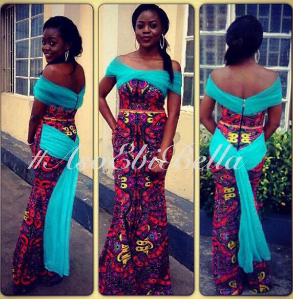 Weddings presents asoebibella vol 10 fab aso ebi styles