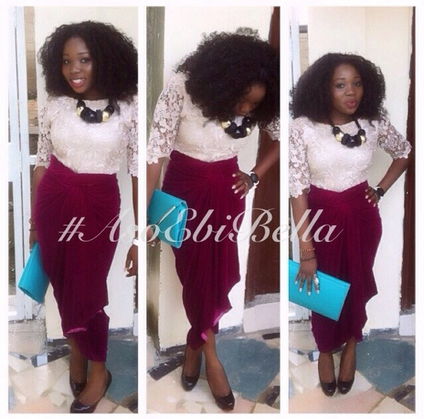 gele ichafu nigerian naija aso ebi traditional wedding velvet knot wrapper