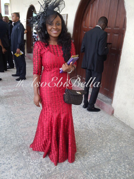 gele ichafu nigerian naija aso ebi traditional wedding fascinator