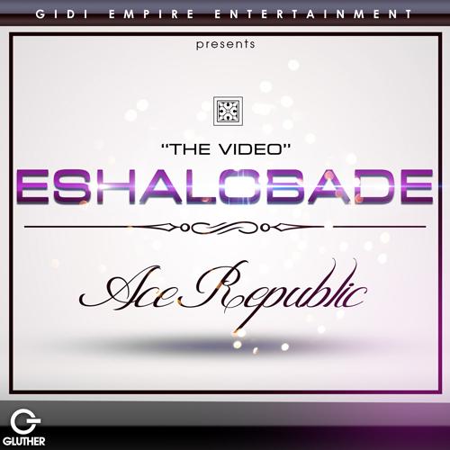 Ace Republic - Eshalobade - October 2013 - BellaNaija