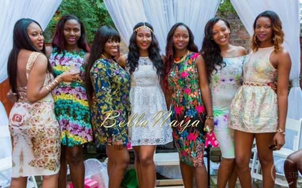 #AdaDen2013_Bridal_Shower_BellaNaija_Chicago_Kesh_Events_7