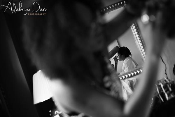 Adebayo_Deru_Photography_4