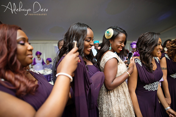 Adebayo_Deru_Photography_60