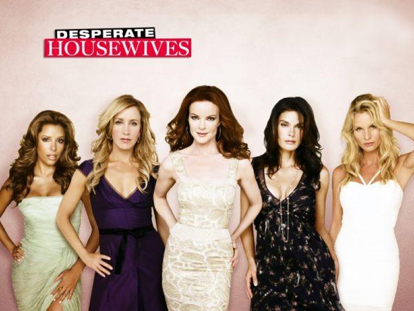 Africa's Desperate Housewives  - October 2013 - BellaNaija Exclusive002