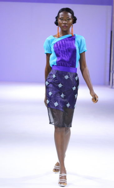 Ajepomaa Designs Gallery Ghana Fashion & Design Week SpringSummer 2014 - BellaNaija - October 2013 (11)