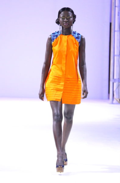 Ajepomaa Designs Gallery Ghana Fashion & Design Week SpringSummer 2014 - BellaNaija - October 2013 (6)