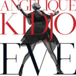 Angelique Kidjo Eva Asa - October 2013 - BellaNaija (1)