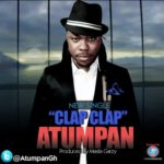 Atumpan - Clap Clap - September 2013 - BellaNaija