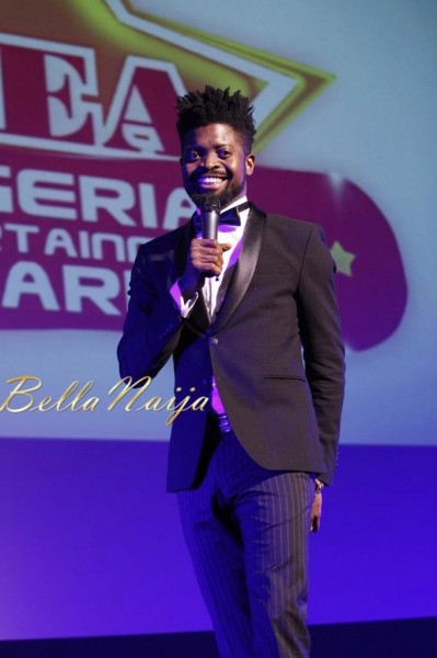 BN-Exclusive-2013-Nigeria-Entertainment-Awards-September-2013-BellaNaija-BN-044-399x600