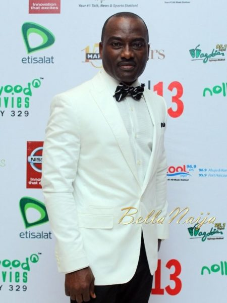 BN Exclusive - Inside the 2013 Nollywood Movies Awards - October 2013 - BellaNaija Exclusive014