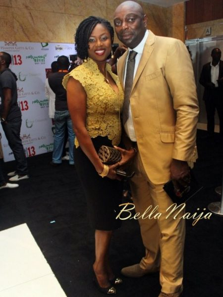 BN Exclusive - Inside the 2013 Nollywood Movies Awards - October 2013 - BellaNaija Exclusive016