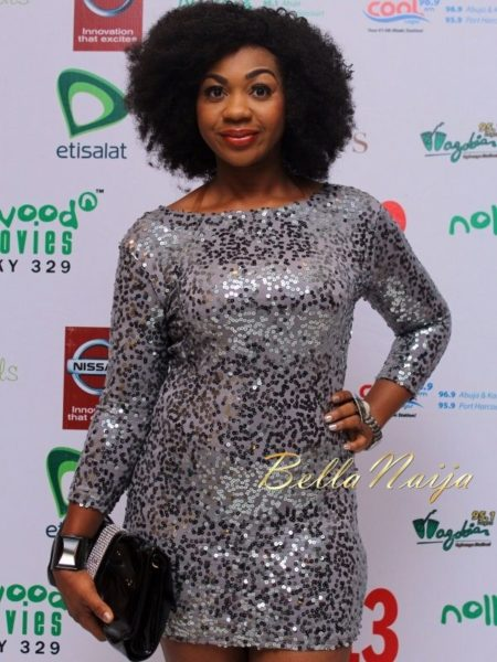 BN Exclusive - Inside the 2013 Nollywood Movies Awards - October 2013 - BellaNaija Exclusive017