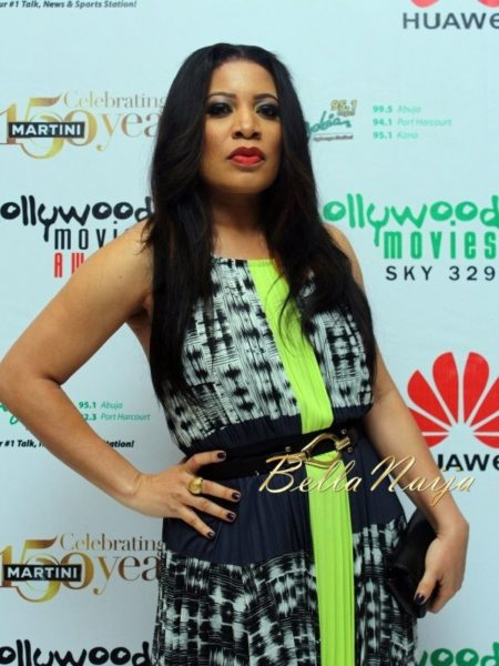 BN Exclusive - Inside the 2013 Nollywood Movies Awards - October 2013 - BellaNaija Exclusive019