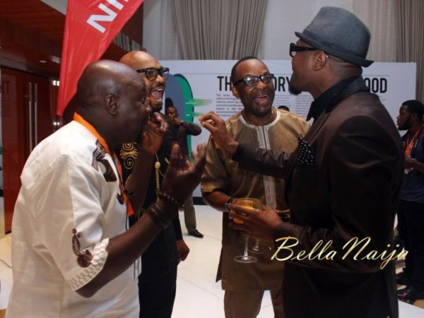 BN Exclusive - Inside the 2013 Nollywood Movies Awards - October 2013 - BellaNaija Exclusive020