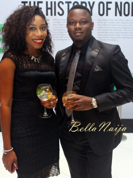 BN Exclusive - Inside the 2013 Nollywood Movies Awards - October 2013 - BellaNaija Exclusive021