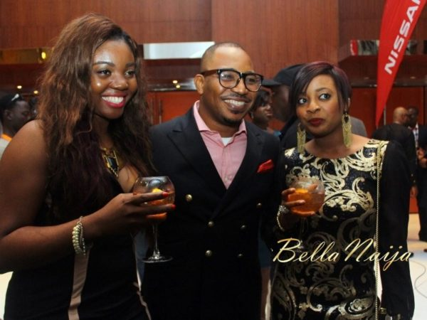 BN Exclusive - Inside the 2013 Nollywood Movies Awards - October 2013 - BellaNaija Exclusive025