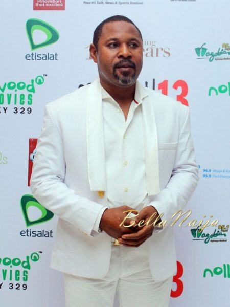 BN Exclusive - Inside the 2013 Nollywood Movies Awards - October 2013 - BellaNaija Exclusive027
