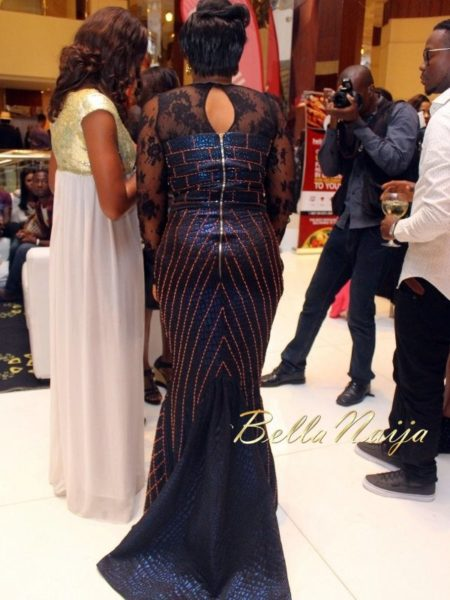 BN Exclusive - Inside the 2013 Nollywood Movies Awards - October 2013 - BellaNaija Exclusive031