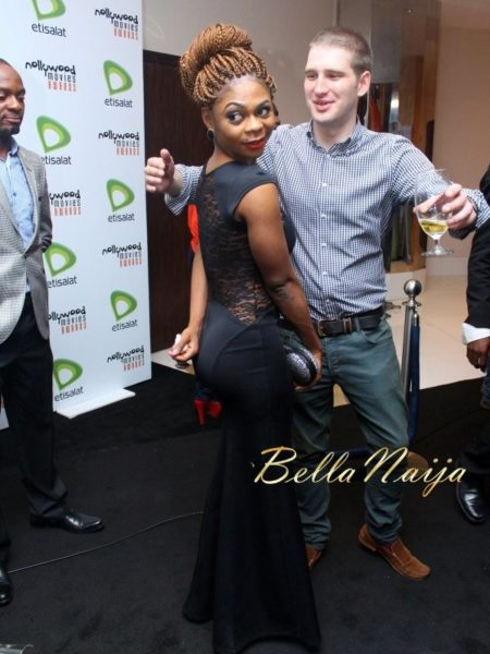 BN Exclusive - Inside the 2013 Nollywood Movies Awards - October 2013 - BellaNaija Exclusive032