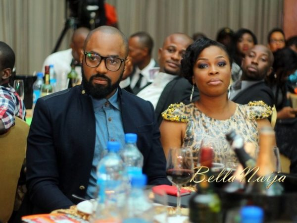 BN Exclusive - Inside the 2013 Nollywood Movies Awards - October 2013 - BellaNaija Exclusive041