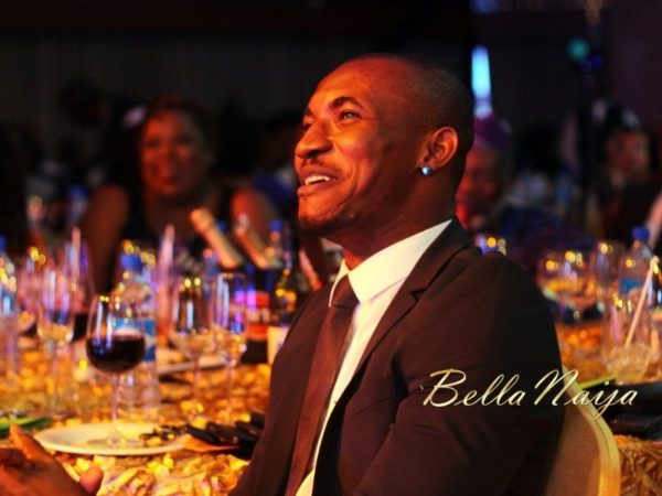 BN Exclusive - Inside the 2013 Nollywood Movies Awards - October 2013 - BellaNaija Exclusive047