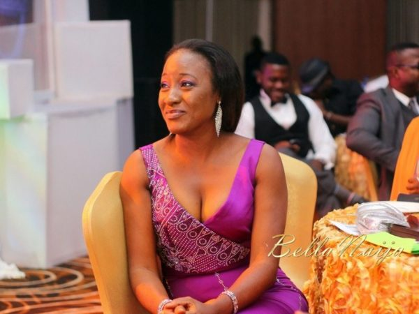 BN Exclusive - Inside the 2013 Nollywood Movies Awards - October 2013 - BellaNaija Exclusive048