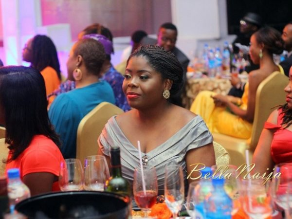 BN Exclusive - Inside the 2013 Nollywood Movies Awards - October 2013 - BellaNaija Exclusive053