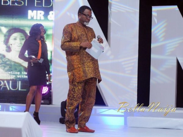 BN Exclusive - Inside the 2013 Nollywood Movies Awards - October 2013 - BellaNaija Exclusive054