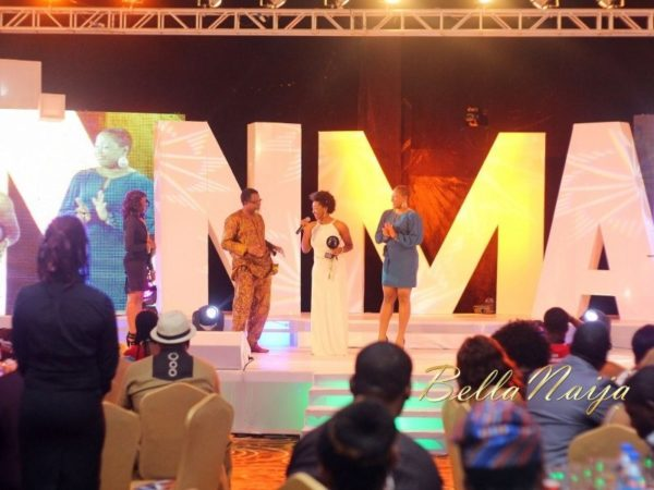 BN Exclusive - Inside the 2013 Nollywood Movies Awards - October 2013 - BellaNaija Exclusive055