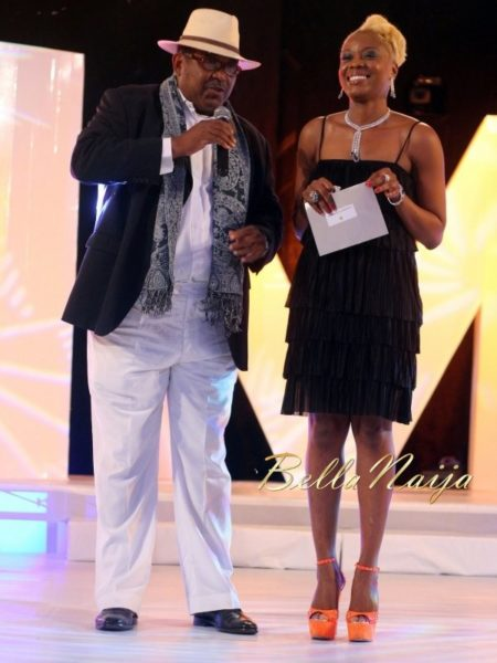 BN Exclusive - Inside the 2013 Nollywood Movies Awards - October 2013 - BellaNaija Exclusive056