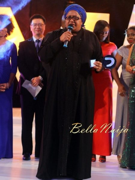 BN Exclusive - Inside the 2013 Nollywood Movies Awards - October 2013 - BellaNaija Exclusive058