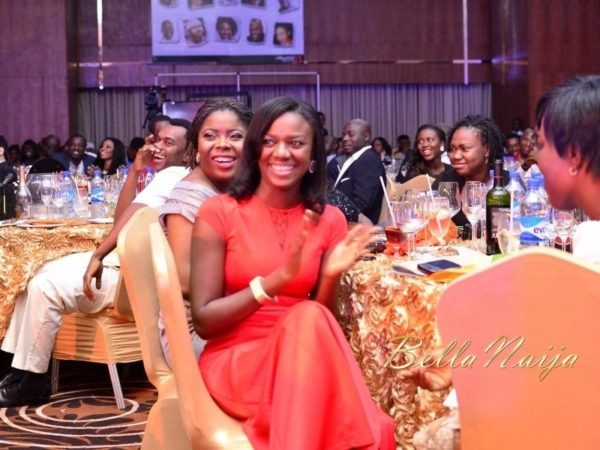 BN Exclusive - Inside the 2013 Nollywood Movies Awards - October 2013 - BellaNaija Exclusive062
