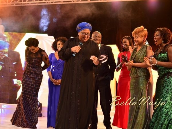 BN Exclusive - Inside the 2013 Nollywood Movies Awards - October 2013 - BellaNaija Exclusive066