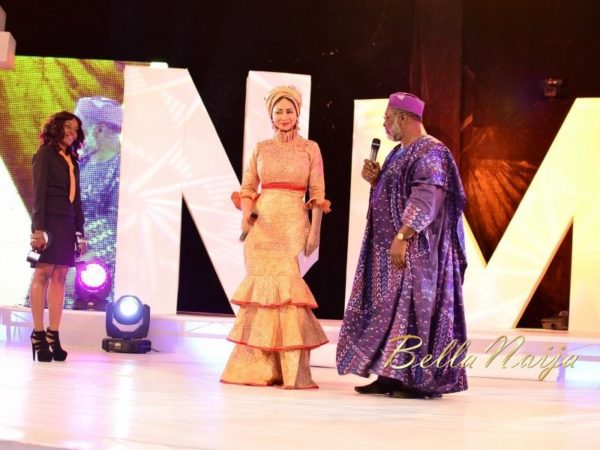 BN Exclusive - Inside the 2013 Nollywood Movies Awards - October 2013 - BellaNaija Exclusive067