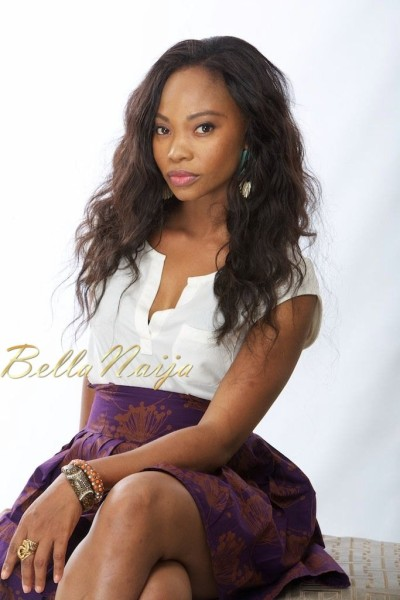 BN-Exclusive-MTVs-Shuga-Cast-August-2013-BellaNaija-042-400x600