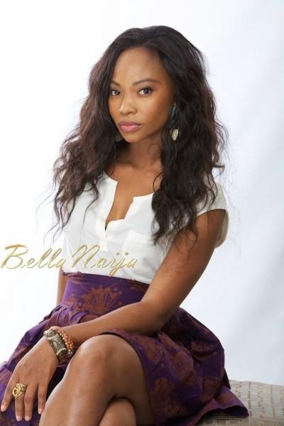 BN-Exclusive-MTVs-Shuga-Cast-August-2013-BellaNaija-042-400x600