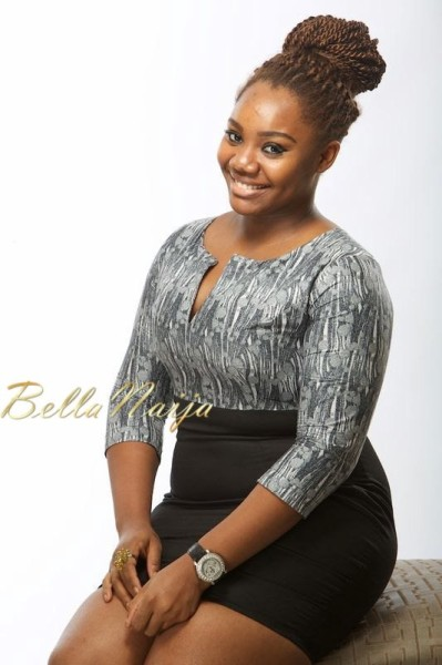 BN-Exclusive-MTVs-Shuga-Cast-August-2013-BellaNaija-065-399x600