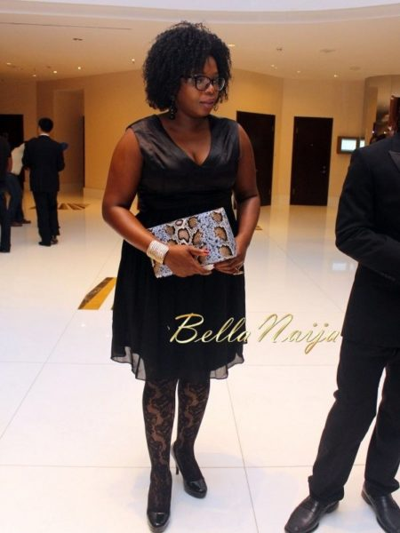 BN Red Carpet Fab - 2013 Nollywood Movies Awards - October 2013 - BellaNaija021