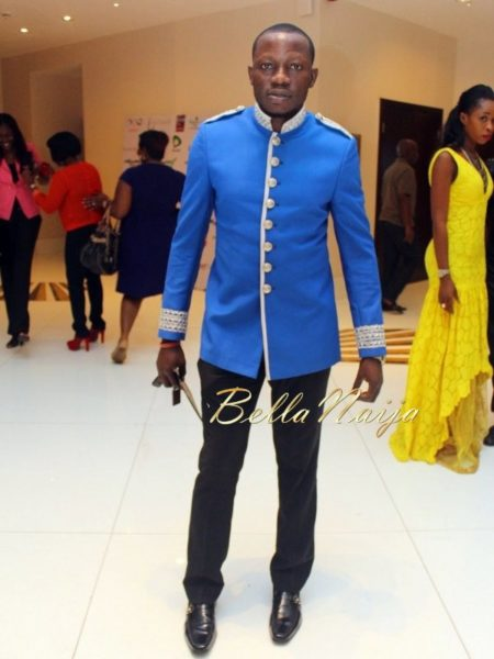 BN Red Carpet Fab - 2013 Nollywood Movies Awards - October 2013 - BellaNaija033