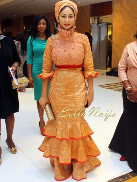 BN Red Carpet Fab - 2013 Nollywood Movies Awards - October 2013 - BellaNaija119